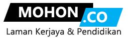 Laman Info Kerjaya, Pendidikan dan Bantuan Kewangan