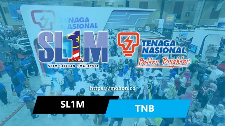SL1M TNB