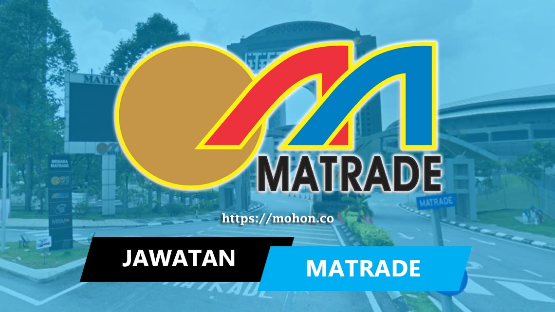 Perbadanan Pembangunan Perdagangan Luar Malaysia (MATRADE)