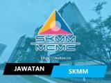 suruhanjaya komunikasi dan multimedia malaysia skmm
