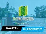 th properties sdn bhd