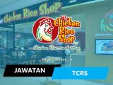 the chicken rice shop tcrs