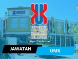 universiti malaysia kelantan umk