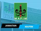 majlis perundingan pertubuhan islam malaysia mapim