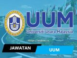 universiti utara malaysia uum