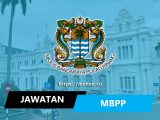 majlis bandaraya pulau pinang mbpp