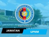universiti pertahanan nasional malaysia upnm