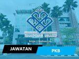 perbadanan pembangunan kampong bharu pkb