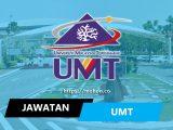 universiti malaysia terengganu umt