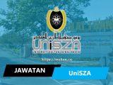 universiti sultan zainal abidin unisza