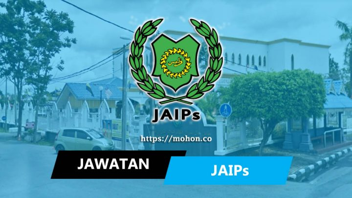 Jabatan Hal Ehwal Agama Islam Perlis (JAIPs)
