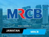 malaysian resources corporation berhad mrcb