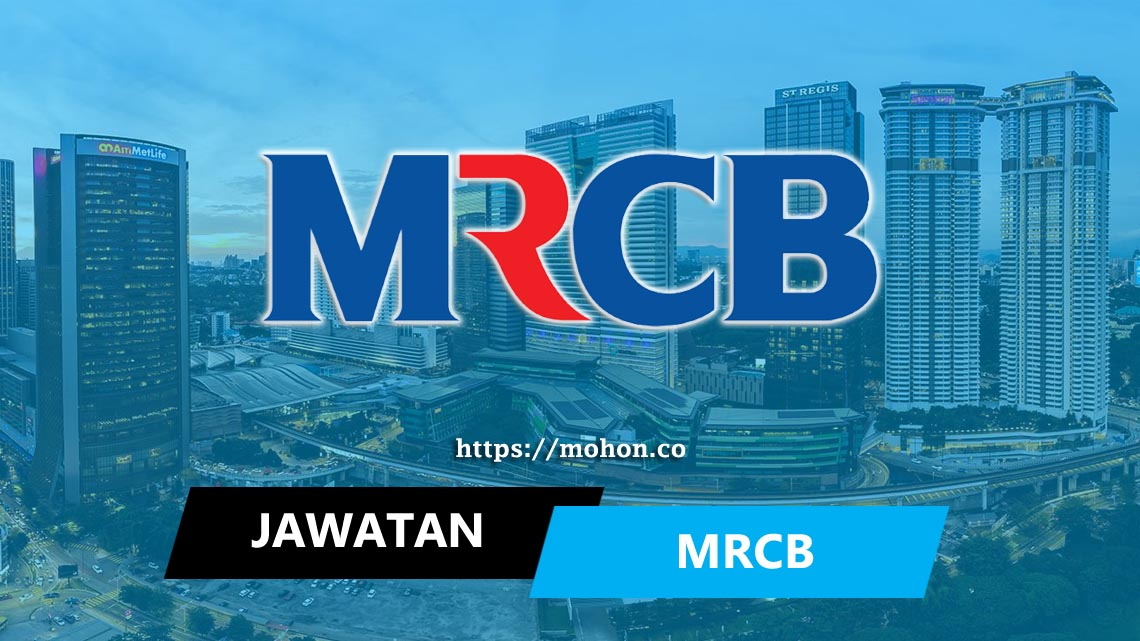 Malaysian Resources Corporation Berhad (MRCB)