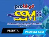 protege ssm