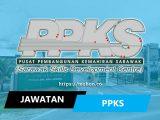 pusat pembangunan kemahiran sarawak ppks