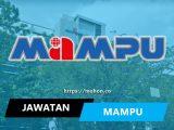 unit pemodenan tadbiran dan perancangan pengurusan malaysia mampu