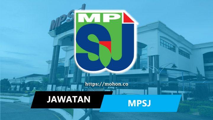 Majlis Perbandaran Subang Jaya (MPSJ)