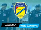 polis bantuan malaysia airports aviation security avsec