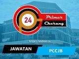 primer cherang clinic johor bahru 24h pccjb