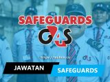 safeguards g4s sdn bhd