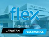 flextronics technology penang sdn bhd