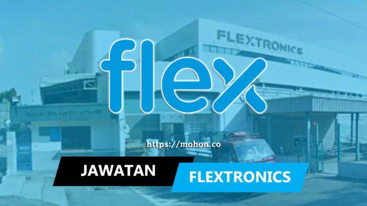 Flextronics Technology (Penang) Sdn. Bhd.