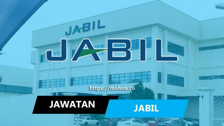 Jabil Circuit Sdn. Bhd.
