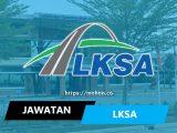 Projek Lintasan Shah Alam Sdn Bhd