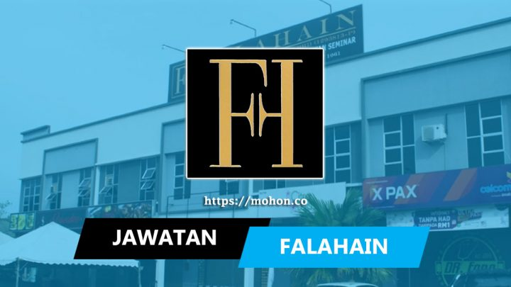 Falahain Holdings Sdn Bhd
