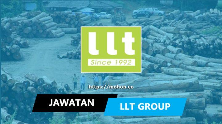 LLT Group (Malaysia) Sdn. Bhd.
