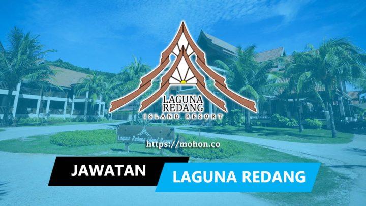 Laguna Redang Island Resort Sdn Bhd