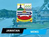 Majlis Daerah Kuala Selangor (MDKS)