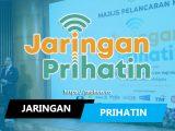 Program Jaringan Prihatin B40